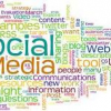 Social media: 3 Reasons Why You Need to be on Board
