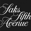 Girls in Tech Presents: Fashion&#8217;s Night Out Sponsored By Saks Fifth Avenue
