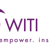 Join WITI in the Silicon Valley for the Women in Technology Conference