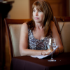 Interview with Meridith May: Tasting Panel Magazine