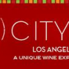 City Sip:  Wine for the People