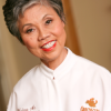 Chef Helene An of Crustacean & Tiato:  Survivor and Food Visionary