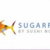 Sugar Fish Sushi: Who Said Too Much Sugar Is Bad For You?