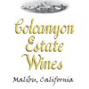 Colcanyon Winery:  Circumstantial vintners
