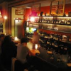 Bar Covell: A Los Feliz Gem